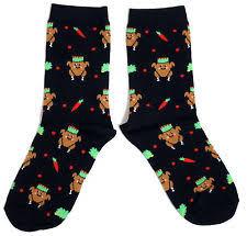 thanksgiving socks thanksgiving socks ebay