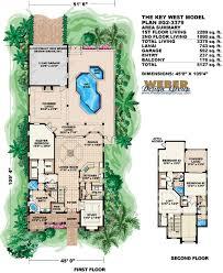 stilt home plans baby nursery key west house plans florida keys stilt homes