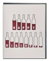 wine birthday wishes wine birthday cliparts many interesting cliparts
