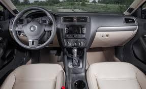 red volkswagen jetta interior volkswagen jetta 2014 red image 88