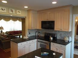kitchen remodeling design with open floor plan in watchung nj