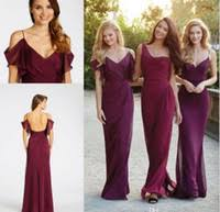 jim hjelm bridesmaids wholesale jim hjelm bridesmaid dresses buy cheap jim hjelm