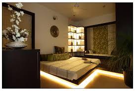 home interior designer in pune home interior design photos pune psoriasisguru com