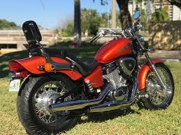 2004 honda shadow vlx 600 patagonia motorcycles