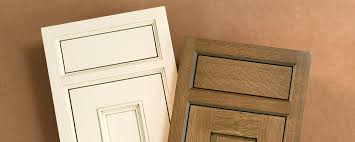 Replacement Kitchen Cabinet Doors And Drawer Fronts Roselawnlutheran - Kitchen cabinets door replacement fronts