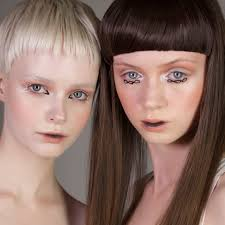 online make up school preen by thornton bregazzi brief for val garland school of make up