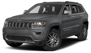 jeep grand cherokee limited 2017 jeep grand cherokee limited phantom auto leasing