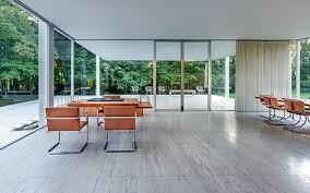 Ex Machina House Location Batman U0027s Taste In Modernist Furniture Revealed In Google Maps Tour