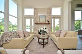 Staging Images by Is Home Staging Worth It Professionalstaging Com
