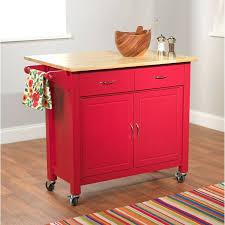 32 best kitchen cart images on pinterest kitchen carts