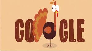 thanksgiving doodle thanksgiving 2017 in united states of