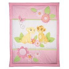 Disney Nursery Bedding Sets by Babies R Us Lion King Crib Set Creative Ideas Of Baby Cribs