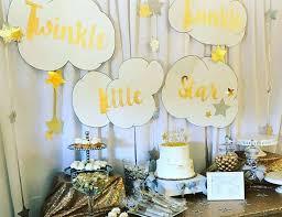 twinkle twinkle baby shower theme twinkle baby shower twinkle twinkle