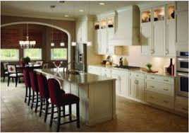 Functional Kitchen Seating Small Kitchen Small Kitchen Island Ideas With Seating Modern Looks Small Size