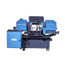 cnc cutting machine computer numerical control cutting machine