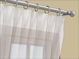Seafoam Green Sheer Curtains Seafoam Green Sheer Curtains