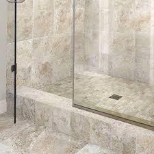Tile In Bathtub Bathroom Tile