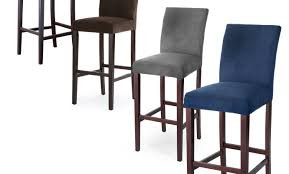Guitar Bar Stool Alluring Graphic Of Flourishing Leather Bar Stools Tags