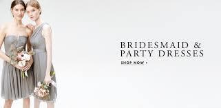 grey bridesmaid shoes bridesmaid dresses shoes j crew