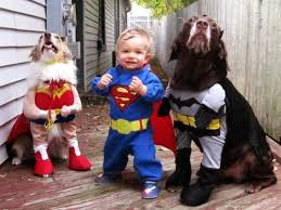 Baby Halloween Costumes Ideas Funny Baby Halloween Costume Ideas 4 Cool Wallpaper Funnypicture Org