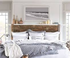 bedrooms pictures 40 beach themed bedrooms to take you away