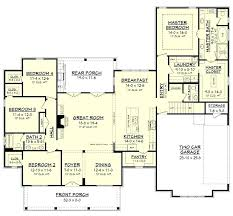farmhouse floor plans with wrap around porch house plans farmhouse photographs may show modified designs house