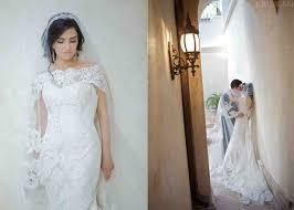 wedding dresses los angeles used wedding dresses los angeles used wedding dresses