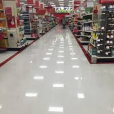 target to have fully stocked bar on black friday target stores 16 reviews department stores 12800 s route 59