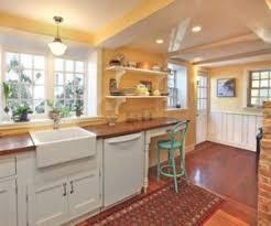 Orange Kitchens Ideas with Orange Kitchens Inspiration Ideas