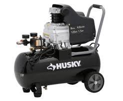 home depot black friday 2016 air compressor kilbystore com