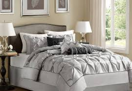 Duvet Comforter Set Duvet Wonderful Terrific Duvet Cover Set Bedding Awesome Duvet