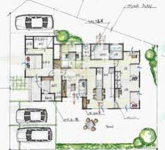 Japanese House Layout Pin By Kathryn Althouse On Blueprints Pinterest House
