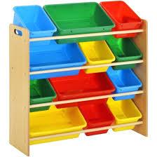 storage bins bin toy organizer storage target canada kids