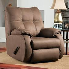 Rocking Recliner Chair For Nursery Charming Rocking Recliner Chairs Leather Rocking Recliner Chair