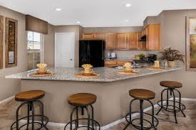 new homes for sale in las vegas nv oxford commons community by