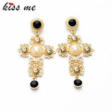 trendy earrings best 25 trendy jewelry ideas on jewelry bracelets