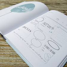 baby record book baby journal and record book for boys by illustries