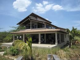 golf nicaraugua golf vacation gran pacifica golfing and playa