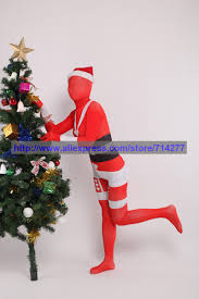 wholesale custom made christmas gift female new year arrival red