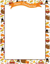 microsoft word borders templates free christmas u2013 halloween