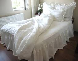 white linen duvet covers u2013 de arrest me