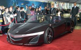 top 19 celebrity houses cars and other fortunes
