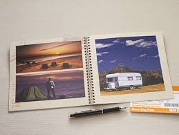 photo album photo books create photobooks online photobox