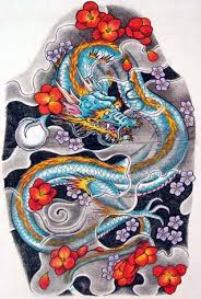 venus flytrap tattoo japanese dragon tattoo sleeve design