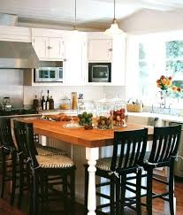 kitchen island table combination kitchen island table combination combo for sale combinations