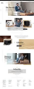 homepage designer 1114 best web design images on website designs modern