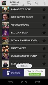 Condescending Wonka Meme Generator - meme generator create your own meme tech cookies