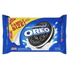 where can i buy white fudge oreos white dipped oreo cookies target