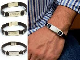 Personalized Keepsakes Best 25 Personalized Gifts For Dad Ideas On Pinterest Wedding