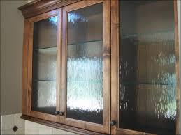 kitchen kitchen glass doors upper cabinets with glass doors